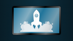 Temas wordpress web inmobiliaria