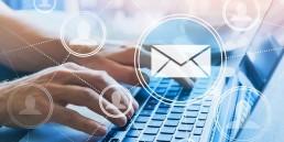 email marketing para inmobiliarias