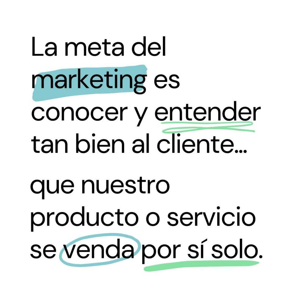 que es marketing y publicidad