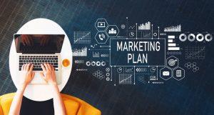 plan marketing digital inmobiliarias