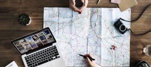 customer journey inmobiliaria
