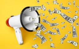 modelo coste publicidad online