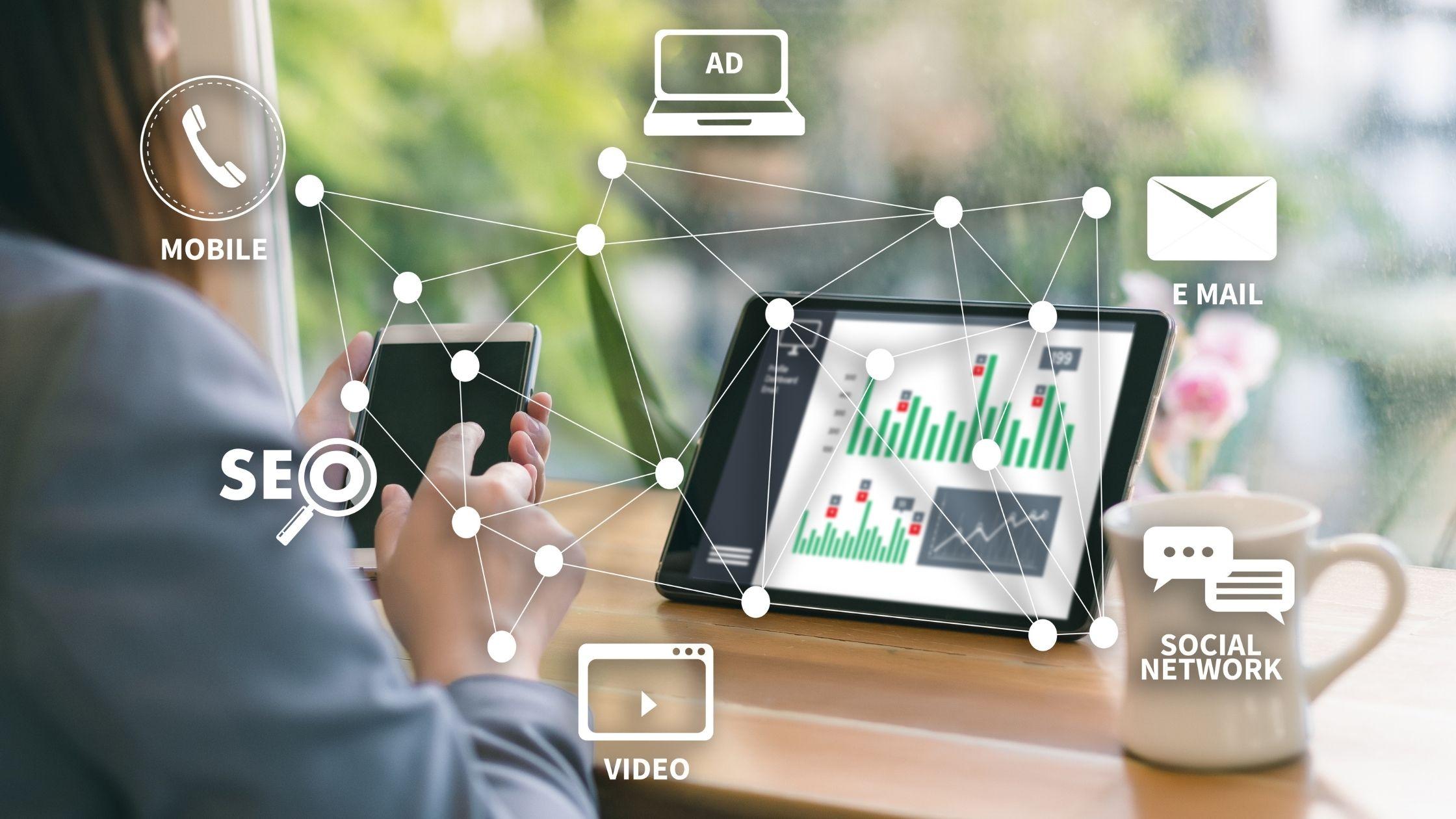 publicidad online inmobiliarias