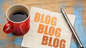 tipos contenido blog inmobiliario