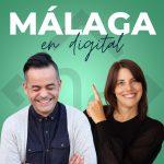 Málaga en Digital