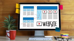 tipos de web para inmobiliarias