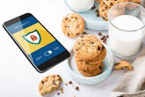cookies web inmobiliaria