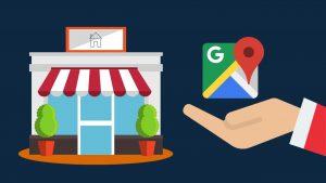 optimizar google my business inmobiliaria