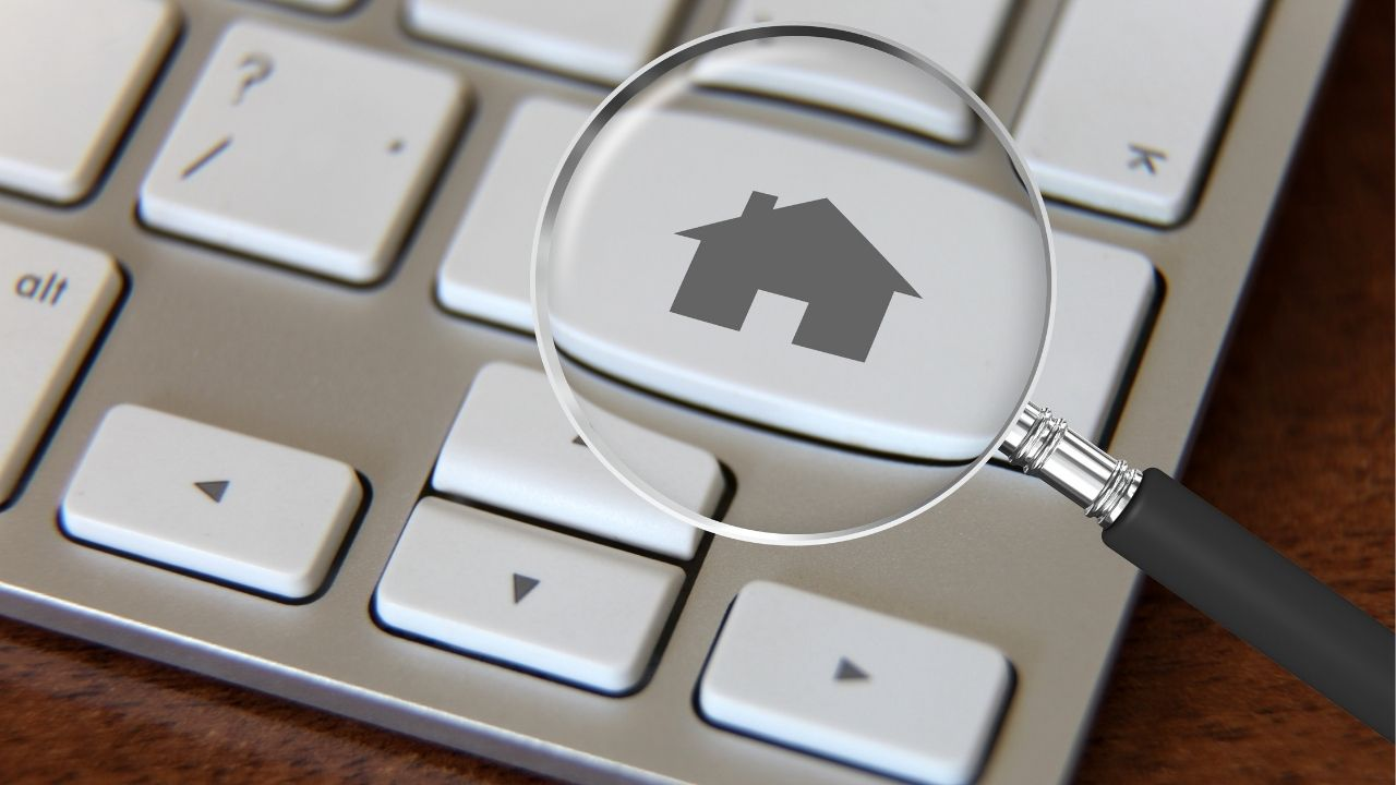 fichas de vivienda web inmobiliaria