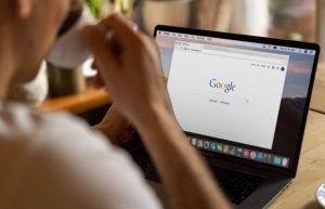 posicionamiento google inmobiliarias